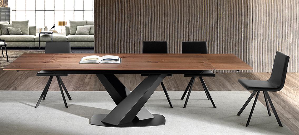 Ramiro Tarazona - Mesas de comedor, mesas centro, sillas y ...